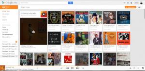 GooglePlayMusic-Native-cr